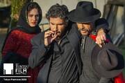 «تیتی» در فستیوال «مینیاپولیس» آمریکا اکران میشود