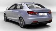 آخرین قیمت خودروهای سایپا و ایران خودرو در ۳ اردیبهشت