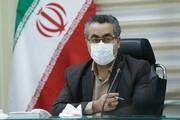 تا امروز در ایران چه میزان واکسن کرونا تزریق شده است؟