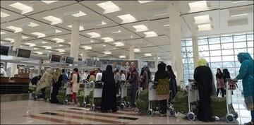 ورود اتباع پاکستان به کانادا و عمان ممنوع شد