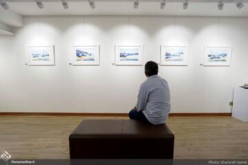 برگزاری ۱۹ نمایشگاه حقیقی و مجازی در اولین جمعه ماه اردیبهشت