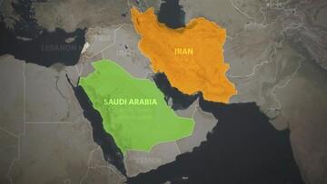 تفاهم بین ایران و عربستان سعودی دشوار است/ نگرانی اسرائیل از حل منازعه مهم خاورمیانه