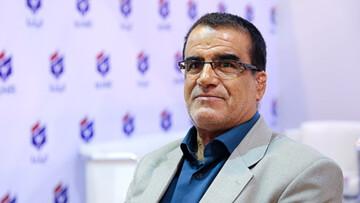 ظریف به احتمال قوی یکی از نامزدهای موردنظر حزب کارگزاران خواهد بود / موضوع حضور هاشمی در عرصه انتخابات قطعیت ندارد