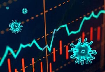 بستری شدن ۲۰۰ بیمار مبتلا به کرونا در گیلان طی ۲۴ ساعت گذشته
