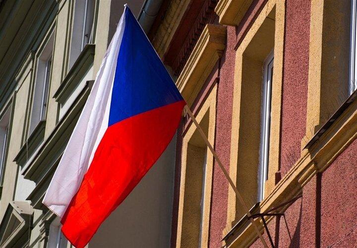 اعلام حمایت آلمان از جمهوری چک در مناقشات دیپلماتیک با روسیه