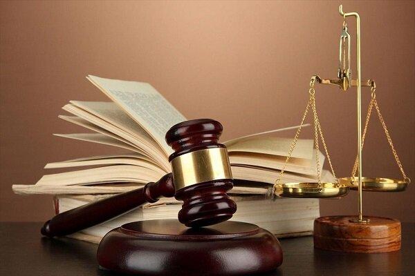 بازداشت یک متهم در پرونده شرکت رشت الکتریک