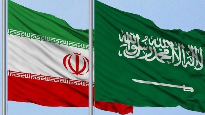 برگزاری نشست دوم میان ایران و عربستان در روزهای آینده