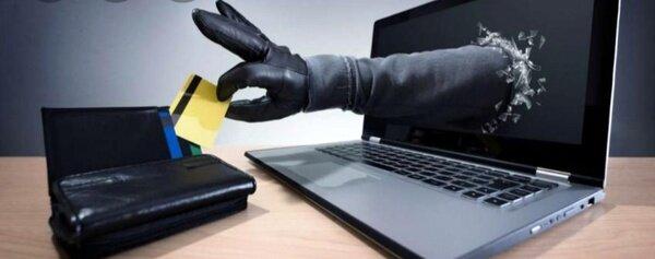 باند کلاهبرداری اینترنتی با ۲۱۴ مورد برداشت غیرمجاز متلاشی شد