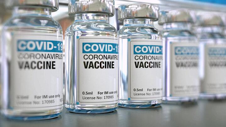 فراخوان تزریق واکسن برای بیماران سرطانی در خوزستان فردا منتشر میشود