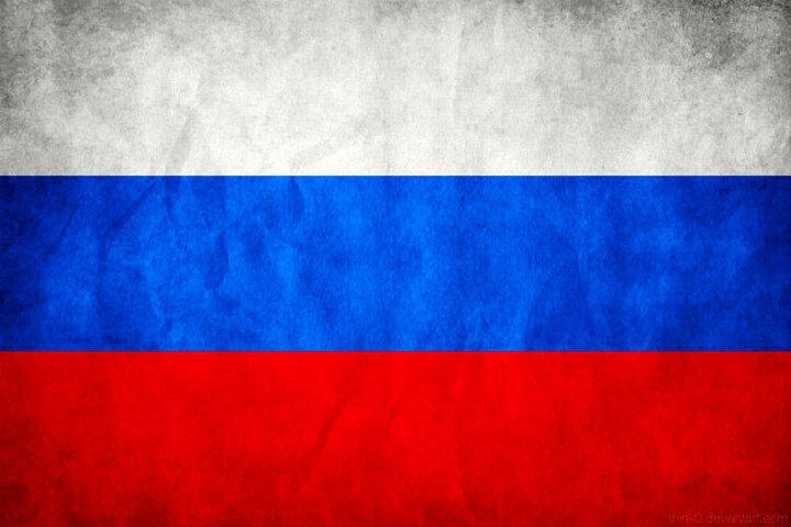 توافق روسیه و مصر برای ازسرگیری پروازهای مسافربری