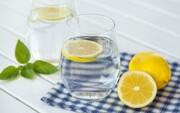 بهترین زمان برای جبران آب بدن چه زمانی است؟ معرفی ده نوشیدنی خوشمزه برای رفع عطش