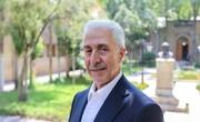 توضیحات وزیر علوم درباره احتمال تعویق کنکور سراسری و آزمون ارشد