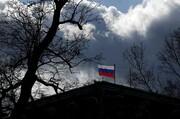 کاردار سفارت روسیه در آمریکا احضار شد