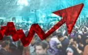 کاهش تابآوری در برابر شوک اقتصادی؛ در سه سال چهقدر فقیر شدهایم؟