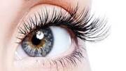 اصلیترین دلایل ریزش مژههای چشم چیست؟