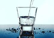 فواید شگفتانگیز مصرف آب برای سلامتی / عکس