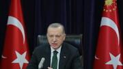واکنش تند ترکیه به بیانیه بایدن درباره کشتار ارامنه
