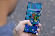 قیمت روز انواع موبایل در بازار/ شیائومی رد می نوت ۸ وارد کانال ۵ میلیون تومان شد