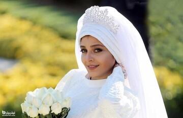 علیرضا افکاری همسر ساره بیات کیست؟ + بیوگرافی و عکس