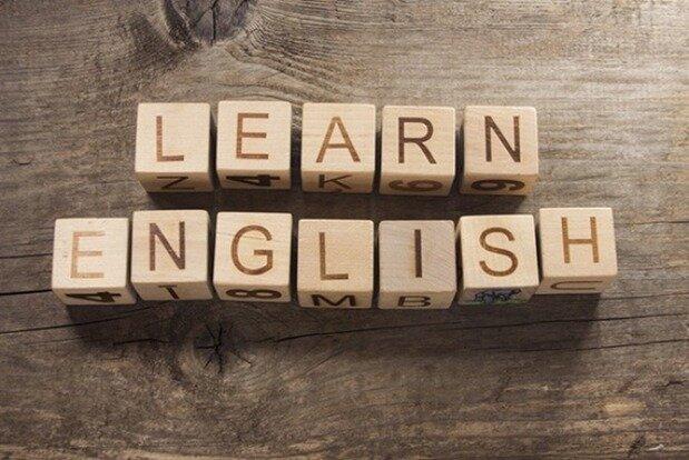 بهترین کتاب های خودآموز زبان انگلیسی