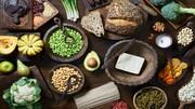 کاهش وزن و لاغری با مصرف این خوراکیهای کم کالری