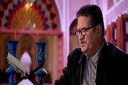 درگذشت خواننده پیشکسوت موسیقی ایرانی بر اثر کرونا