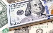 سرنوشت دلار و اخبار مذاکرات؛ قیمت دلار زیر ۲۰ هزار تومان میرود؟