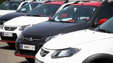 تولید خودرو امسال ۵۰ درصد افزایش خواهد داشت