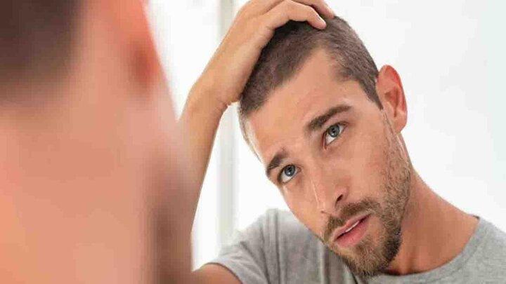 افزایش رشد مو با چند روش ساده و کاربردی