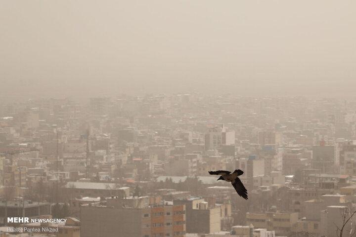 هشدار مهم به تهرانیها برای ماههای پیش رو
