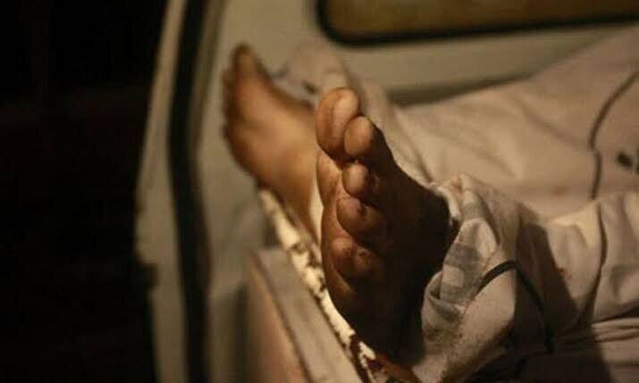 حمله مرگبار مهاجمان ناشناس به خبرنگار پاکستانی در کویته