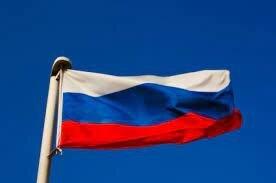 اعلام آمادگی روسیه برای صحبت درباره خلع سلاح با اتحادیه اروپا
