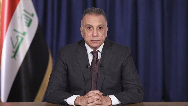 حکم تعلیق وزیر بهداشت و استاندار بغداد صادر شد