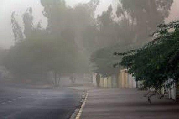 هشدار سازمان هواشناسی: وزش باد شدید در چند استان