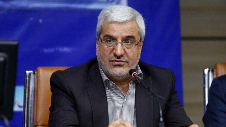 انتخابات ۲۸ خرداد به تعویق نمیافتد