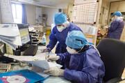 کدام بیماران کرونایی میتوانند در منزل درمان شوند؟