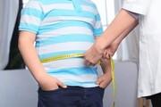 چاقی شکمی علامت هشدار برای یکی بیماری خطرناک است