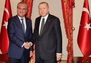 حمایت پاکستان از ترکیه در برابر اظهارت اخیر بایدن