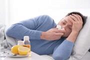 مدت زمان ناقل بودن بیماران کرونایی چند روز است؟