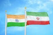 سفارت هند در ایران از ظریف تشکر کرد