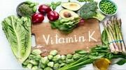 پیشگیری از پوکی استخوان با مصرف ویتامین k
