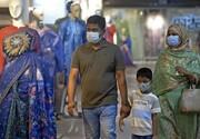 مرزهای بنگلادش به روی هند بسته شد
