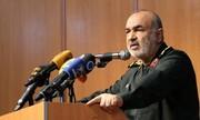 سردار سلامی: به اقدامات شرورانه صهیونیستها واکنشی قویتر نشان میدهیم/ شرایط برای فروپاشی اسرائیل مهیا شده است