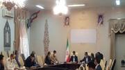 ورود اتباع خارجی از مرزهای سیستان و بلوچستان به کشور ممنوع شد