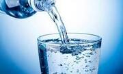 فواید باورنکردنی آب که از آن غافل بودید