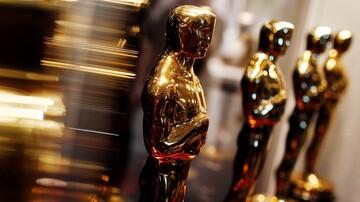 اسکار ۲۰۲۱ برندگانش را شناخت / جوایز اصلی به «سرزمین آوارهها» رسید
