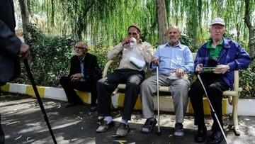اعتراضات بازنشستگان نتیجه داد / فرمول محاسبه حقوق بازنشستگان اصلاح شد