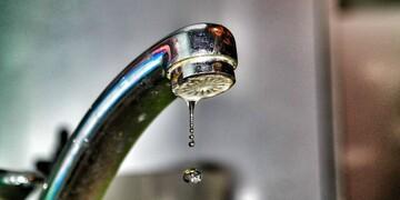 زمزمه بحران آب به گوش میرسد؛ آیا آب جیرهبندی میشود؟