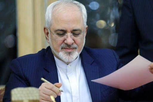همسایگان ایران اولویت ما هستند