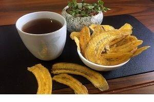 تقویت سیستم ایمنی و درمان فشار خون بالا با این چای خوشمزه